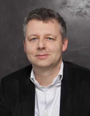 Petr Herman
