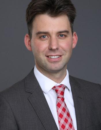 Tomáš Jandík