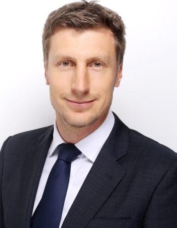 Karel Klečka