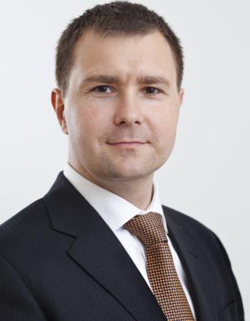 Martin Němeček