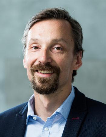 Pavel Sovička