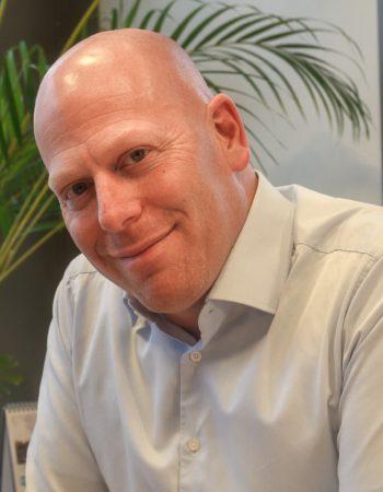 Doron Klein
