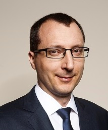 Tomáš Salajka