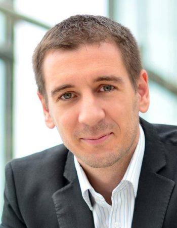 Peter Bečar