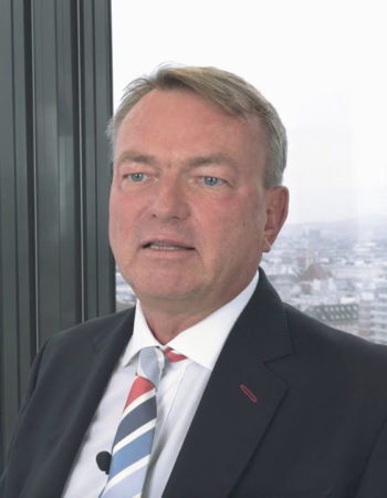 Martin Sabelko