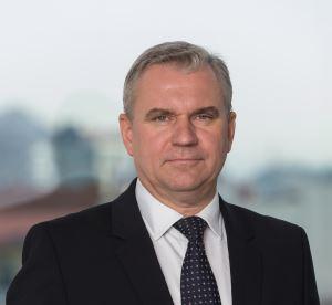 Jiří Hrbáček