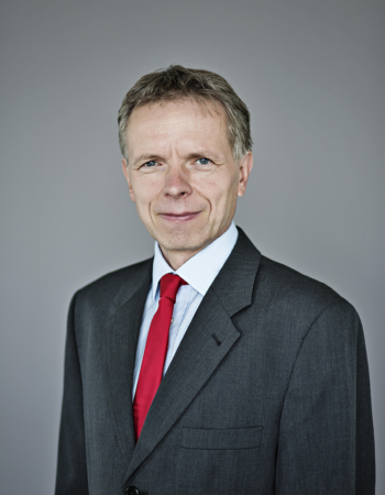 Pavel Sobisek