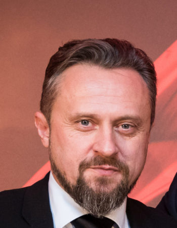 Viťa Vala