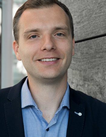 Petr Hana