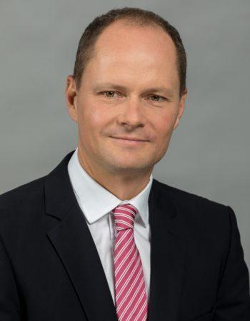 Igor Klajmon